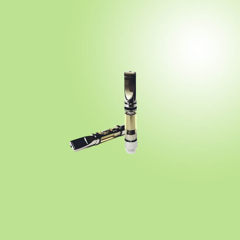 Vape Pen CBD Oil